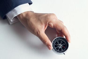 37f4557e4 Ekonomické právne informácie - Založenie spoločnosti s ručením ...