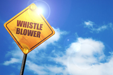 tt_whistle-blower